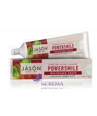 Jason Oral Отбеливающая зубная паста