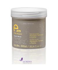 Eva Professional E-line Восстанавливающая маска для волос