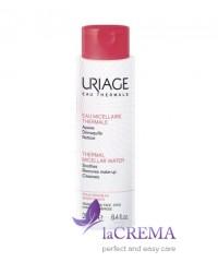 Uriage Мицеллярная термальная вода для кожи, склонной к покраснению