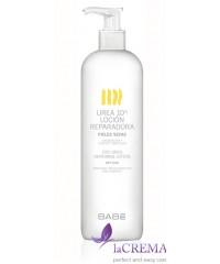 Babe Laboratorios Увлажняющий Лосьон для сухой кожи с 10% уреа -10% Urea Repairing Lotion, 500 мл