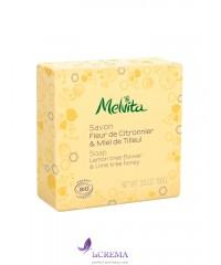 Melvita Мыло для тела