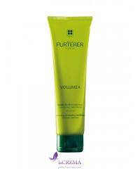 Furterer Volumea Кондиционер для увеличения объема волос, 150 мл