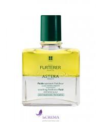 Furterer Astera Успокаивающий флюид для кожи головы, 50 мл