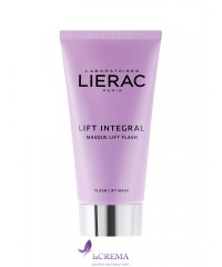 Лиерак Лифт Интеграль Маска для лица - Lierac Lift Integral Masque Lift Flash
