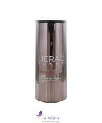 Лиерак Ом Премиум Флюид против морщин для мужчин - Lierac Homme Premium Fluide Anti-Age Integral