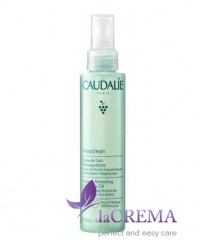 Caudalie Vinoclean Очищающее масло для снятия макияжа Кодали, 150 мл