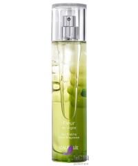 Caudalie Туалетная вода для тела Fleur de Vigne Кодали, 50 мл