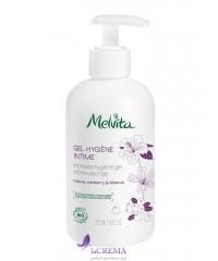 Melvita Гель для интимной гигиены, 225 мл