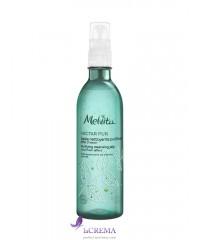 Melvita Nectar Pur Очищающий гель для лица, 200 мл