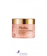 Melvita Nectar Supreme Антивозрастной крем для лица, 50 мл