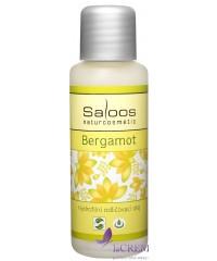 Saloos Гидрофильное масло Бергамот Салус- Bergamot
