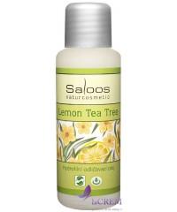 Saloos Гидрофильное масло Лимонное Чайное Дерево Салус- Lemon Tea Tree
