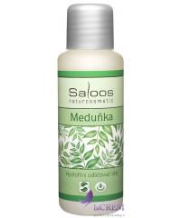 Saloos Гидрофильное масло Мелисса Салус- Meduňka
