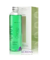 Eva Professional Capilo Освежающий лечебный шампунь для жирной кожи головы №8