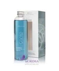Eva Professional Capilo Лечебный шампунь от периодического выпаденния волос №3