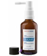 Ducray Neoptide Лосьон против выпадения волос у мужчин - Дюкрей Неоптид, 100 мл