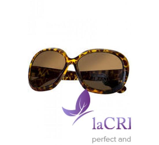 Дюкрей НАБОР Креастим Лосьон против выпадения волос (Ducray Creastim) + очки в подарок
