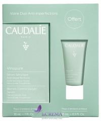 Caudalie Крем для лица солнцезащитный