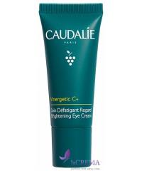 Caudalie Крем для глаз энергетический - VineActiv Energizing and Smoothing Eye Cream, 15 мл