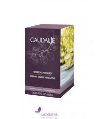 Caudalie Дренирующий био-чай 30 г. (20 пакетиков)