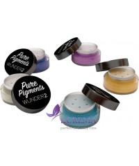 Wunder2 Пигмент для век - Pure Pigments, 1.5 г