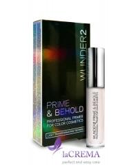 Wunder2 Профессиональный праймер - Prime & Behold Professional Primer, 5 г