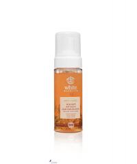 White Mandarin Фитомусс для умывания «Морские водоросли» для всех типов кожи