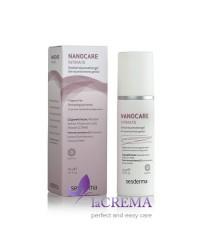 Sesderma Nanocare Intimate – Гель освежающий для интимных участков тела Нанокее Интимэйт, 30 мл