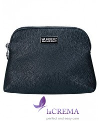 Wunder2 Косметичка Cosmetic Bag