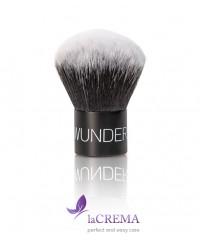 Wunder2 Кисть Кабуки для макияжа - Kabuki Brush