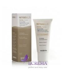 Sesderma Retises Крем против морщин с ретинолом 0.25% Ретисес, 30 мл