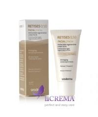 Sesderma Retises Крем против морщин Форте с ретинолом 0.5% Ретисес, 30 мл