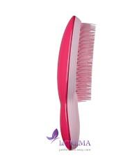 Tangle Teezer Щетка для волос The Ultimate Pink