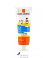 La Roche-Posay Антгелиос Солнцезащитное молочко для детей SPF 50, 250 мл