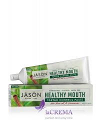 Jason Oral Зубная паста против парадонтоза