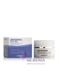 Sesderma Abradermol Крем-скраб для микродермабразии кожи, 50 мл