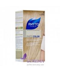Фито Краска для волос Фитоколор, 9 Блондин - Phyto Color