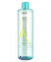 А-Дерма Физ-АК Мицеллярная вода при акне - A-Derma Phys-AC, 400 мл