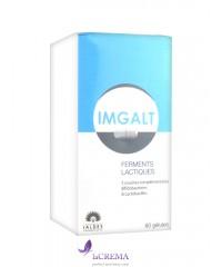 Jaldes Имгальт - Imgalt Пробиотик, 60 Капсул