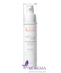 Avene А-Окситив Антиоксидантный Аква крем - A-Oxitive, 30 мл