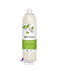 Сентифолия Органическая мицеллярная вода - Centifolia, 500 мл