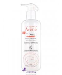Avene Триксера Бальзам для сухой атопической кожи