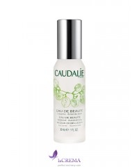 Caudalie Эликсир-вода для красоты лица Beauty Elixir