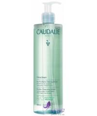 Caudalie Мицеллярная вода для снятия макияжа Make-Up Remover Cleansing Water