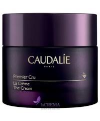 Caudalie Крем для лица Кодали Глобальная Защита (Premier Cru Cream), 50 мл