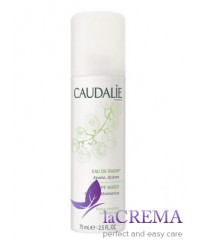Caudalie Увлажняющая виноградная вода Кодали (Organic Grape Water)