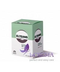 Jaldes ELTEANS - пищевая добавка Эльтеанс с Омега 3 и 6, упаковка 60 капсул