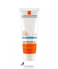 La Roche-Posay Антгелиос Солнцезащитное молочко SPF 50, 250 мл