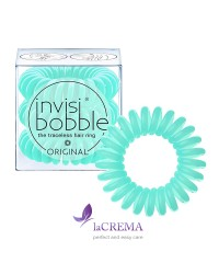 Invisibobble Резинка-браслет для волос Original Mint to Be, 3 шт