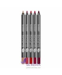 Wunder2 Карандаш для губ - Wunderkiss Gloss Lip Liner, 1,2 г
